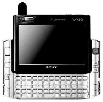 20060516.jpg