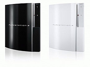 新PlayStation3