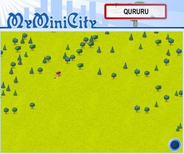 Qururu City