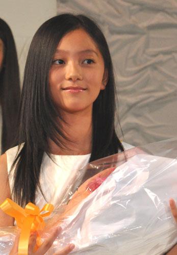 全日本国民的美少女2009