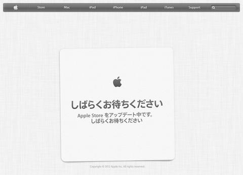 AppleStore-20120718